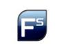 Fysio-Shop