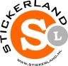 Stickerland