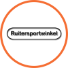 RuitersportWinkel.EU