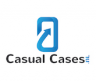CasualCases.nl