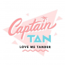 Captain Tan