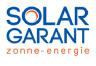 Solar Garant