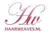 Haarweaves