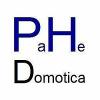 PaHeDomotica