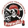 Rumworld