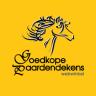 www.goedkopepaardendekens.nl