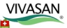 Vivasan Webshop