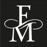 FM Webshop