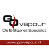 Go-Vapour ' De Elektrische Sigaret Specialist