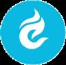 e-Smokewinkel.nl