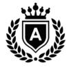 Arie de Koning