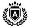 Juwelier Arie de Koning