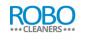 RoboCleaners bvba/sprl