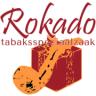 www.rokado.nl