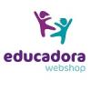 Educadora webshop