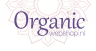 organicwebshop.nl