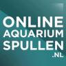 Onlineaquariumspullen