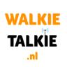 Walkietalkie.nl