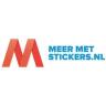 Meermetstickers.nl