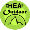 CheapOutdoor