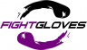 Fightgloves.nl