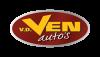 Venauto.nl | Auto onderdelen, verkoop en inkoop auto's, autorecycling