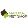 Natural Pet Shop