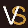 VitiligoShop