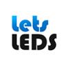Letsleds.nl