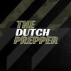 The Dutch Prepper Webshop