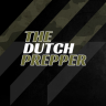 The Dutch Prepper Webshop