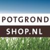 Potgrondshop.nl