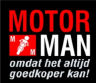 Motorman.eu