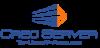 CreoServer.com