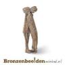 Bronzenbeeldenwinkel.nl