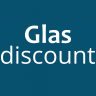 Glasdiscount.nl