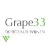 Grape33.com