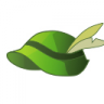Groene Hoed Duurzaam