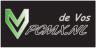 PCMX.NL