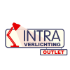 Intra Verlichting Outlet