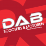 DAB Scooters & Motoren
