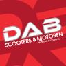 DAB Scooters & Motoren