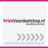 Printvoordeelshop.nl