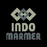 F Talens IndoMarmer