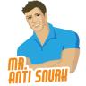 Mr. Anti Snurk