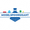 Modelspoorgigant.nl