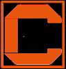 www.crestastore.nl