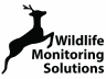 Wildlife Monitoring Solutions