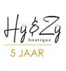 Hij&Zij Boutique