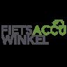 Fietsaccuwinkel.nl